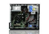 Máy bộ dell Optiplex 3010-7010-9010 MT