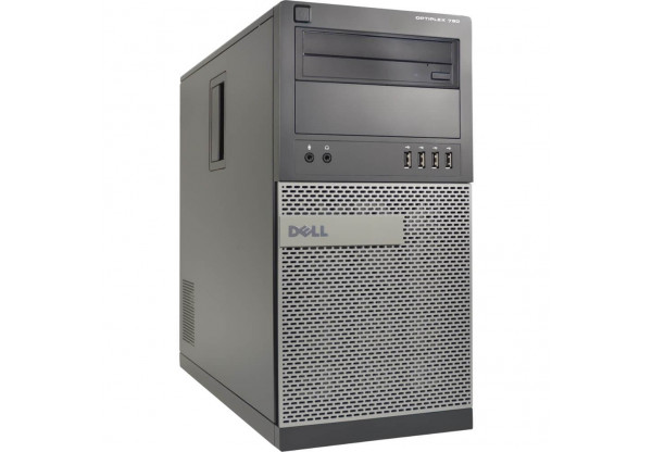 Barebone Dell optilex 3010-7010-9010 MT