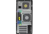 Combo Dell Optiplex 3010-7010-9010 MT + Dell 17in