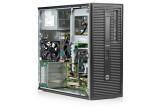Máy bộ HP EliteDesk 800 G1 Tower  i5-4570