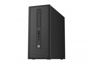 Barebone HP EliteDesk 800 G1 MT