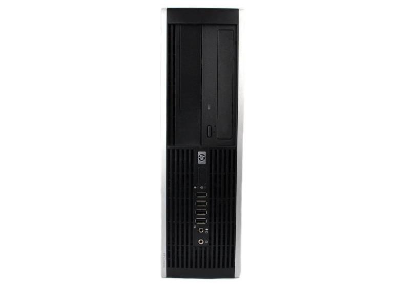 HP Compaq 8200 Elite i7-2600 SFF