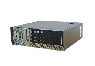 Barebone Dell optilex 3020 - 9020