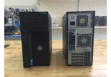Combo Dell  Precision T1700 + Màn 24in