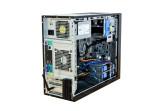 Máy bộ dell Precision T1700 i7 - 4770 Case Lớn