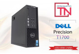 Combo Dell  Precision T1700 SFF + Màn 17in
