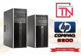 Máy bộ HP Compaq Elite 6300 - 8300 MT