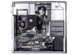 Máy trạm HP Z620 Workstation 2 Xeon E5-2609