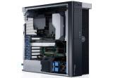 Máy trạm Dell Precision T5600 2 Xeon E5-2680 /24g /ssd128g+1Tb/ Quadro K2000