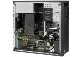 Máy trạm HP Z440 Workstation Xeon E5-1620 V3 -16Gb-Ssd 240Gb-1TB-Quadro K2000
