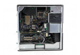 Máy trạm HP Z600 Workstation 2 Xeon X5620/ 16g- Ssd 120g- 500g- Quadro 2000