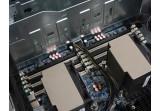 Máy trạm HP Z800 Workstation 2 Xeon X5650/ 32g /ssd 120g- 500g/ Quadro 4000