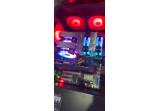 Case  2 Xeon  X5670 Ram 32gb