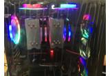 NOXPLAYER APP WS02 - DUAL XEON E5 2670v2