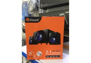 Loa  KISONLI TM-7000A