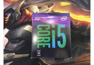 Fan 1155 Box