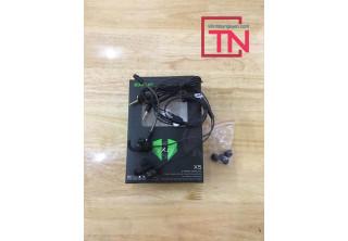 Tai Nghe Gaming EXAVP-X5